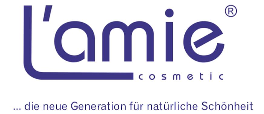 Lamie.de